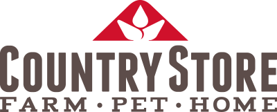 Country Store Farm Pet Home Locations
