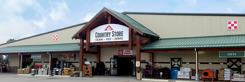 countrystore-storefront