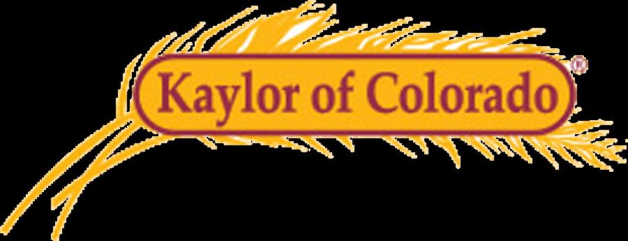 Kaylor of Colorado