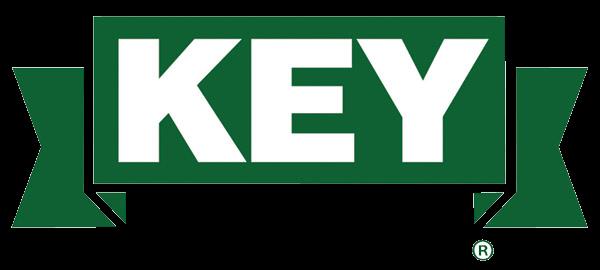 Key Industries