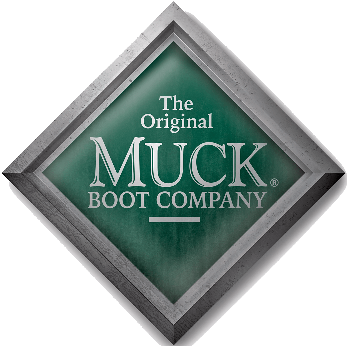 Muck Boot Co