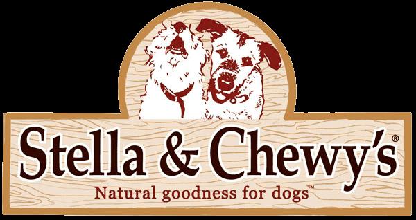 Stella & Chewy