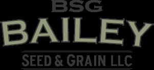 Bailey Seed Co.