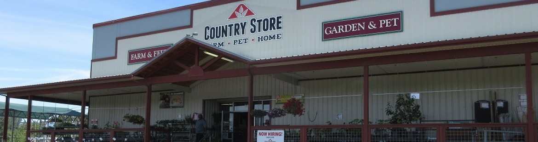 Health Food Store Mount Vernon Wa