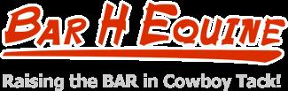Bar H Equine