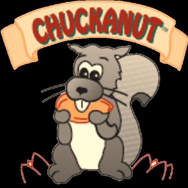 Chuckanut