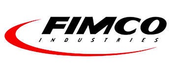 Fimco Industries