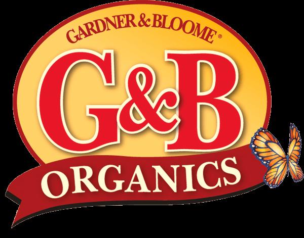 Gardner & Bloome