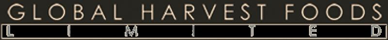 Global Harvest