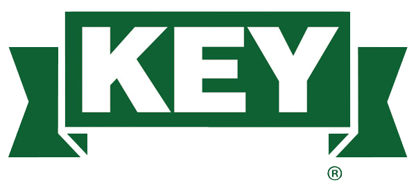 Key Industries