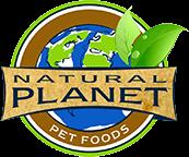 Natural Planet