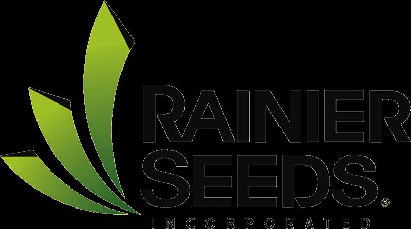 Rainier Seed