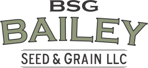 Bailey Seed Co.