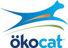Okocat