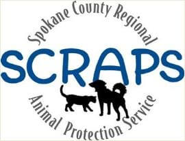 Central Valley Spokane Country Store Has Pets For Adoption