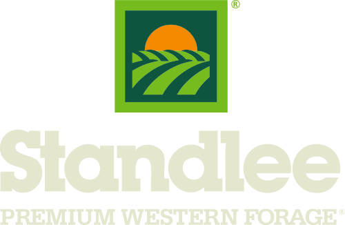 Standlee Hay Co.