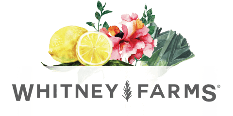 Whitney Farms